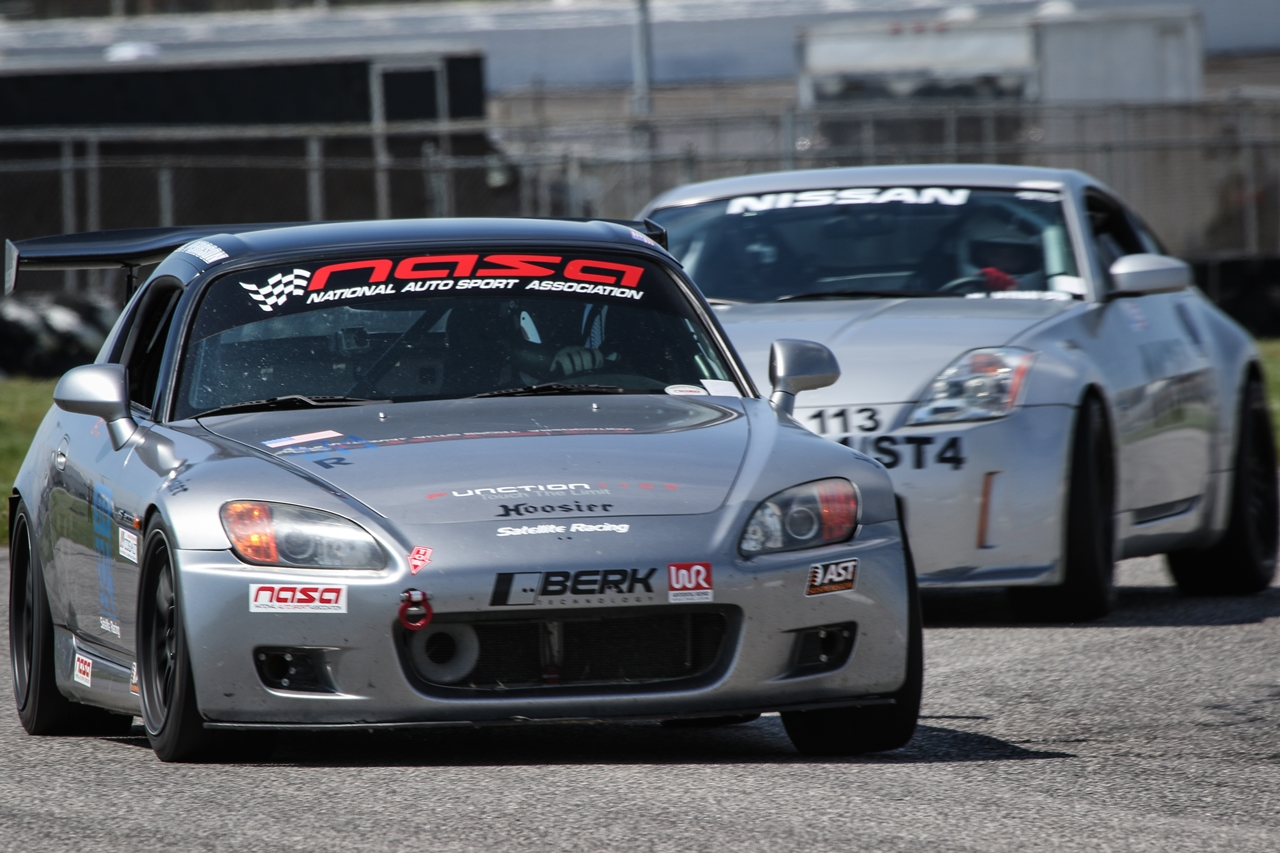 Handbrake for PC2 [Archive] - Project CARS Official Forum